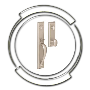 Usa Locksmith Service Denver, CO 303-876-0569